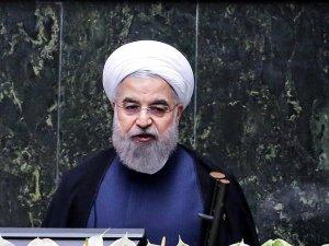 İran'da ekonomik durgunluk