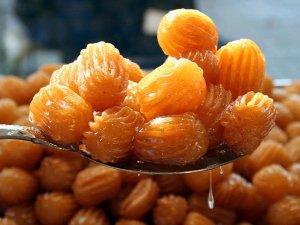 Gıdalardaki şekerin azaltılması için eylem planı