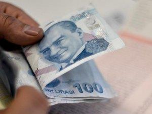 Çalışan 100 lira koyacak, 100 milyar lira tasarruf sağlanacak