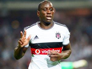 Dünyaca ünlü yıldız için Konyaspor iddiası