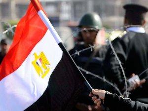 Mısır'da Gazeteciler Sendikası krizi büyüyor