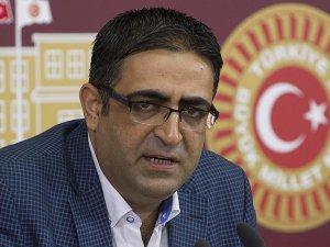 HDP Gezi olaylarının araştırılmasını istedi