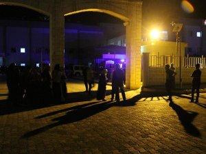 Silopi'de terör saldırısı: 4 ölü, 23 yaralı