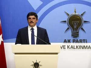 'Terörü Türkiye'nin gündeminden çıkarmaya azmettik'