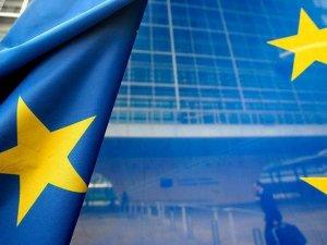 Juncker: Türkiye 69-70 tane kriteri yerine getirdi
