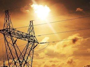 Yemen'de elektrik krizi