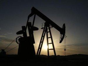 Brent petrol 50 doların üzerine yükseldi