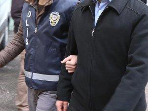 Iğdır'da FETÖ/PDY operasyonunda 6 gözaltı