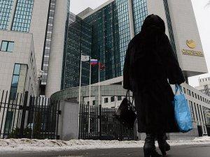 Rus ekonomisi zorda