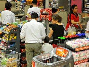 Ramazanda gıda fiyatları yükselecek mi?