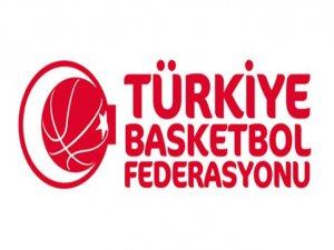 TBF'den Galatasaray'a yanıt