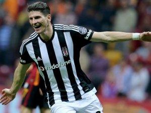 Gomez'e ilk resmi teklif Bundesliga'dan