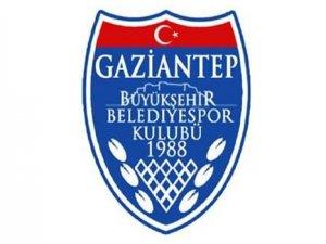 Gaziantep BŞB'de öncelik teknik direktör
