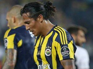 Bruno Alves sürprizi! Beşiktaş'a...
