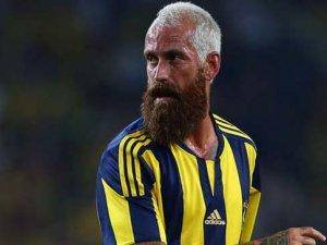 Fenerbahçe'den Meireles'e 1 yıllık teklif!