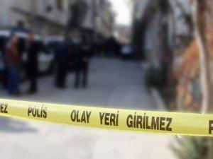 Kayseri'de kaybolan kişinin cesedi bulundu