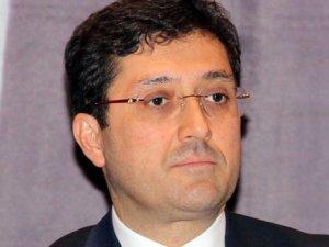 Beşiktaş Belediye Başkanı'nın Twitter hesabı hacklendi
