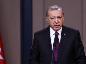 'Türk Hava Kuvvetleri caydırıcı gücüyle bölgesel barışa katkıda bulunuyor'
