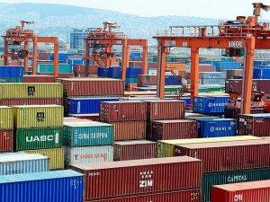 Dış ticaret denkleminde Rusya zararda