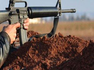Suriye'de PYD ve rejim güçlerinin saldırısında 7 sivil öldü