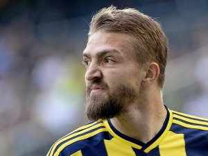 Caner Erkin resmen Inter'de!
