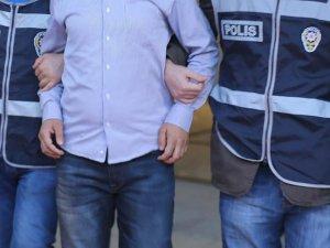 Çorum'daki FETÖ operasyonunda 6 kişi hakkında yakalama kararı