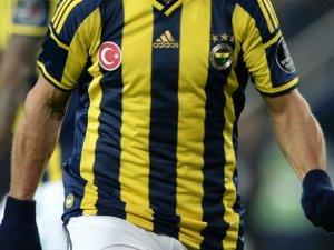 Kocaman istedi, Fenerbahçeli isim satın alınıyor