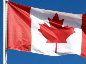 Kanada'da Müslüman gence saldırı