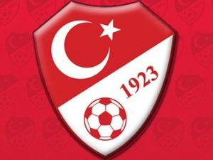 Süper Lig'in yayın ihalesi için beklenen hamle!
