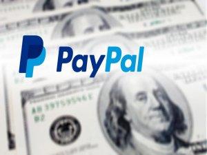 BDDK'dan PayPal açıklaması