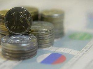 Rusya'da asgari ücret 114 dolara yükseldi
