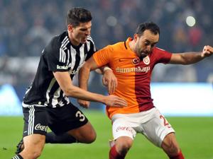 Turkcell Süper Kupa Konya'da oynanacak!