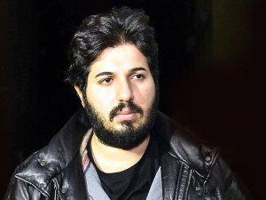 Sarraf'ın kefalet talebi bir hafta içinde karara bağlanacak