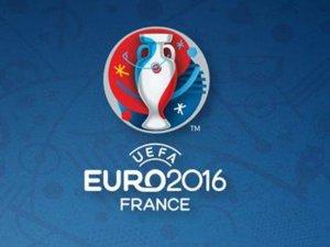 Avrupa Futbol Şampiyonası'nda en çok Almanya ve İspanya güldü
