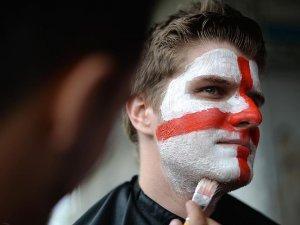 EURO 2016'da B Grubu: İngiltere'yi tanıyalım