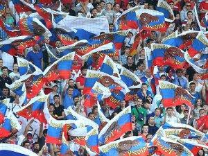 EURO 2016'da B Grubu: Rusya
