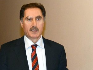 Malkoç: Türkiye dik duruşunu sergileyeme devam edecek