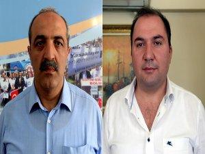 Hemşehrilerinden Cem Özdemir'e tepki
