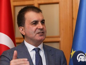Çelik: Bu kararlar en çok Ermenistan'a zarar vermektedir