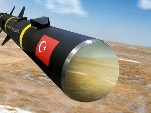 Roketsan ile MBDA Almanya arasında iş birliği anlaşması