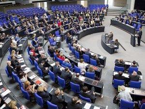 'Türk kökenli milletvekilleri hayal kırıklığına uğrattı'