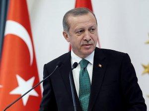Marmara Üniversitesi'nden Erdoğan'ın mezuniyetine ilişkin açıklama