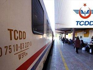 TCDD'nin Ana Statüsü yenilendi