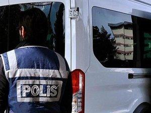 Edirne merkezli FETÖ/PDY operasyonunda 30 gözaltı