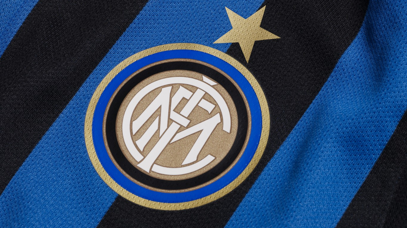 İtalya'nın futbol devi Çinlilere satılıyor