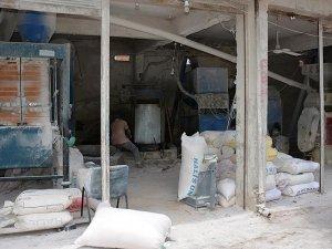 'Operasyonların ardından Sur'a huzur geldi'
