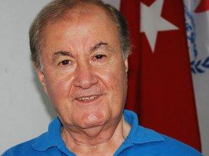 Orhan Ayhan: Dünya sporunun önemli bir ismini kaybettik