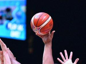 Avrupa Ligi, FIBA'ya karşı haklı bulundu
