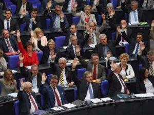 DW: Alman hükümetini Erdoğan korkusu sardı!