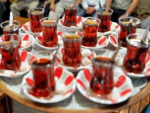 'Sahurda aşırı çay tüketiminden kaçınılmalı'